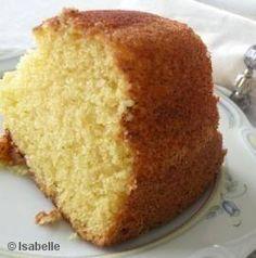 Bolo do caçulinha Other Recipes, My Recipes, Sweet Recipes, Cake Recipes, Cooking Recipes, Cupcakes, Cupcake Cakes, Bolo Diet, Sugar Free Recipes