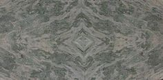 Rajasthan marble price list We BHANDARI MARBLE GROUP will send you complete details regarding price list. Prize depend on size and quality , BHANDARI'S Makrana Marble Rajasthan is one of the oldest and finest quality of marble.