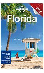 Florida - Understand Florida & Survival Guide (Chapter)