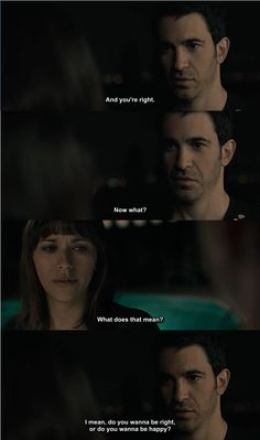 Celeste and Jesse Forever- favorite quote from a favorite movie...