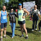 Amatorski Klub Maratończyka Olimp Olsztyn