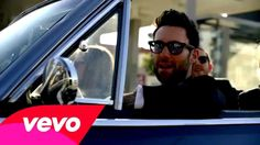 Maroon 5 - Sugar (Official Music Video) can we get for Rachels wedding? Yes please :)