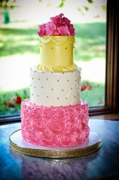 John showed up at the end of the bridal shower with our doggies. Beauty And The Beast Theme, Cookie Pictures, Beauty Blender How To Use, Bridal Shower, Baby Shower, Shower Cake, Easter Party, Creative Cakes, Party Cakes