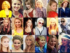 """APRIL 30, 2013. Exactly 27 years have passed since an angel by the name of DIANNA ELISE AGRONSKY was born in Savannah, Georgia USA. Now, she is known as DIANNA AGRON who is not only a pretty face but also someone who is definitely filled with talent, love, kindness, happiness, rainbows & all kinds of amazing! I truly consider myself a very lucky person for having her as my biggest inspiration, idol and role model in life for 4 years now! :"""") HAPPY 27th BIRTHDAY LADY DI! I LOVE YOU SO MUCH…"""