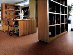 Fußbodenbelag Auf Fliesen ~ Bodenbelag fliesen oder vinyl luxus bad fliesen idee das beste von