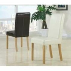 Leather Barcelona ivory leather dining chair with light oak legs http://solidwoodfurniture.co/product-details-sofas-3305-leather-barcelona-ivory-leather-dining-chair-with-light-oak-legs.html