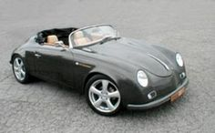 pgo speedster 2 - Google Search