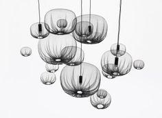 lighting equipment. farming-net collection