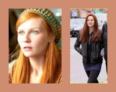 Another Spider-man staple is Mary Jane Watson. Which red haired girl next door do you prefer? Kristen Dunst in Spider-man 2 or Shailene Woodley in The Amazing Spider-man 2/3?