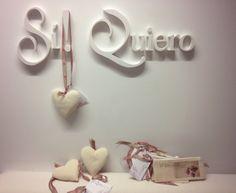 Ayer realizamos nuestro primer tour redaccional con Sira Antequera, Wedding Planner de @Si! Quiero, Wedding Planners  . ¿Cómo resistirse a nuestro press kit? #Lavieenrose #pink #babypink #wedding #WeddingPlanning #Spain #Bride #Deco #Lovely #Romantic #Chic #Press #Heart