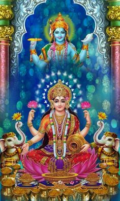 navaratri special durga puja picture collection - Life is Won for Flying (wonfy) Shiva Hindu, Durga Puja, Shiva Shakti, Hindu Deities, Hindu Art, Hinduism, Lakshmi Images, Lakshmi Photos, Ganesh Bhagwan