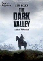 Karanlık Vadi filmi türkçe dublaj full online 480p izle