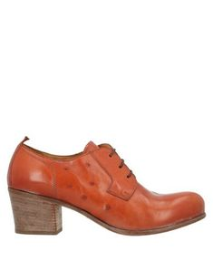 MOMA Laced shoes. #moma #shoes Moma Shoes, Leather Shoes, Soft Leather, World Of Fashion, Luxury Branding, Derby, Oxford Shoes, Dress Shoes, Lace Up