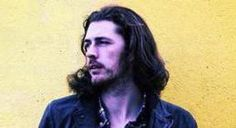 """Revealing interview from 2014 Hozier 24/7 """"Hozier: 'I'm still figuring it out. I'm still figuring myself out'"""""""