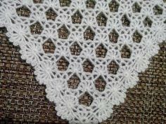 Crochet Scarves, Crochet Shawl, Knit Crochet, Poncho Shawl, Animal Print Rug, Diy And Crafts, Knitting Patterns, Cowl, Long Scarf