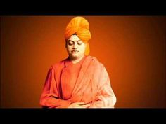 swami vivekananda a biography, swami vivekananda biography in hindi& quotes Swami Vivekananda Wallpapers, Swami Vivekananda Quotes, Yoga Facts, Youth Day, Popular People, Yoga Quotes, Powerful Quotes, Atheist, Hd Images