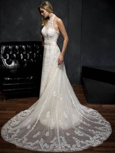 Kenneth Winston - Private Label By G Style 1514 Available at Kaira's Bridal in Phoenix, Az  (602)749-1207 www.kairasbridal.com