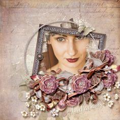 Credits  Audacious - All In One by Laitha http://shop.scrapbookgraphics.com/audacious-all-in-one.html