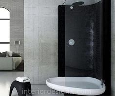 The Combination of Cool Shower and Bath New Beyond by Glass Cool Bath Combinations Popular Home Design Ideas fantastic-steam-shower-tub-bination-bVtuI.jpg Cool Bath Combinations Home Design Architecture Bathroom Cool Bath Combinations DIY HOME DESIGNS Jacuzzi Shower Unique Bathtub and Shower Combo Designs for Modern Homes Shower Toilet Sink Combo | Interior Design Home Best Bathroom Colors | Modern Decorating Ideas Tub Shower Combo Ideas Shower T