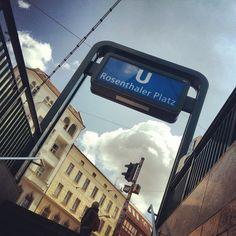 .@aleverarslan (Alev Erarslan) 's Instagram photos   Webstagram - the best Instagram viewer