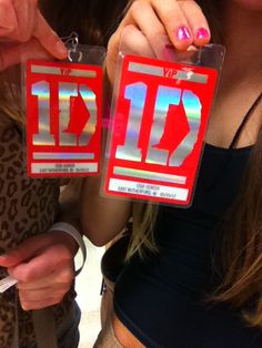 I would do anything to get these! <3