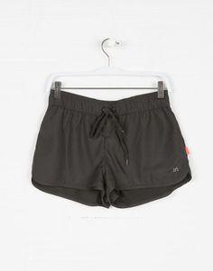 Lefties - short deportivo cordones - 0-800 - 01091329-I2014