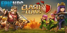 clash of clans free gems adder tool. Get Unlimited gems in clash of clans by using our clash of clans hack tool. Gemas Clash Of Clans, Clash Of Clans Gameplay, Clash Of Clans Android, Clash Of Clans Cheat, Windows Xp, Clan Games, Point Hacks, Private Server, Free Gems
