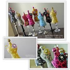 diy.com cushions - Google Searchhttp://asewingjournal.com/home/2011/10/13/dress-form-mannequin-pin-cushions-from-the-diy-dish.html    http://www.thediydish.com/2011/10/season-4-how-to-make-a-dress-form-mannequin-pin-cushion/    http://www.thediydish.com/promo/theDIYdish_Season4_Episode1_dressformpincushion.pdf
