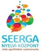 Jelentkezz ingyenes próbaórára - Seerga nyelvi központ
