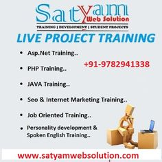 SATYAM WEB SOLUTION (SWS Jaipur) - Google+