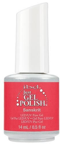 IBD Just Gel Polish Sanskrit - #56774