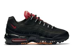 100% top quality good out x authentic 13 meilleures images du tableau Nike Air Max 1 | Air max 1, Nike ...