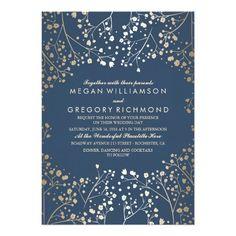 4184 Best Custom Wedding Invitations Images Wedding Invitation