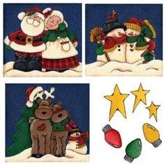 Navidad - Lola Bari - Álbumes web de Picasa