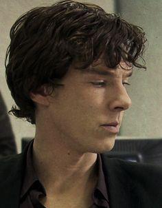 Sherlock Holmes Bbc, Sherlock Holmes Benedict Cumberbatch, Sherlock Fandom, Benedict Cumberbatch Sherlock, Detective, Man Thing Marvel, Dr Strange, 221b Baker Street, Marvel Actors