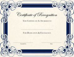 Certificate Template Portrait Best Of Free Certificate Borders To New Blank Certificate Border Template Archives Best Free Certificate Free Printable Certificate Templates, Graduation Certificate Template, Certificate Of Completion Template, Certificate Of Achievement Template, Certificate Design Template, Award Certificates, Templates Free, Certificate Border, Border Templates