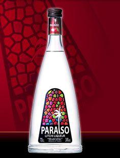 PARAISO(パライソ)|サントリー