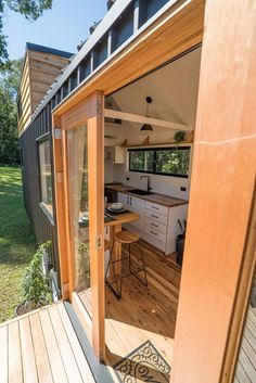 11 best 16 x40 cabin floor plans images cabin floor plans tiny rh pinterest com