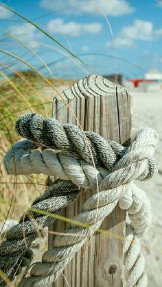 Beach Photos, Bracelets, Jewelry, 3d, Vacation, Jewlery, Jewerly, Schmuck, Jewels