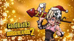 Borderlands 2: Jobbnál jobb küldetések