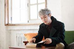 Minhyuk | 'You Can Cry' Jacket & MV Still Cut Im Hyunsik, Lee Changsub, Btob Lee Minhyuk, Yook Sungjae, Cube Entertainment, Kpop, Videos Funny, Funny Comics, Boy Groups