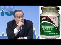 """De um lado o programa """"Bem Estar"""" da Rede Globo e seus técnicos em alimentação e do outro lado um dos maiores cardiologistas do mundo, catedrático da Univers..."""
