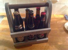 Leuk kado voor de bierliefhebber