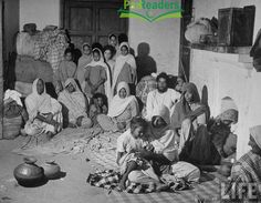 75 Rare Pictures Of 1947 Partition Pakreaders India IndependenceIndia And PakistanHistory
