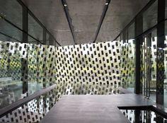 kengo-kuma-museum-pavilion-8