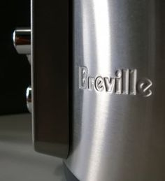 Breville Electric Pressure cooker Review