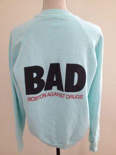 10 Best vintage sweatshirts images | Sweatshirts, Disney