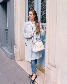GMG Now Daily Look 11-7-17 http://now.galmeetsglam.com/2017/11/daily-look/758034/