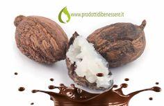 LUCIDALABBRA AL CIOCCOLATO 2 cucchiaini di burro di karitè (nutriente e idratante) 1 quadratino di cioccolato fondente (contenente lecitina e antidepressivo). Fondere gli ingredienti a bagnomaria, già in un vasetto di vetro, e lasciare raffreddare. Da applicare più volte nell'arco della giornata. http://www.prodottidibenessere.it/it/