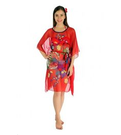 59e2ef227 37 Best Shop Online Beach Wear Dresses